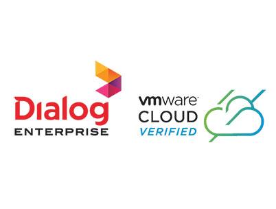 VMware Cloud Verification