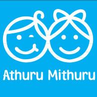 Athuru Mithuru App