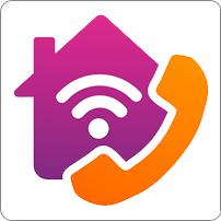 Dialog HomeTalk App