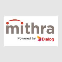 Mithra App