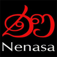 Nenasa App