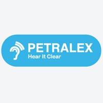 Petralex App