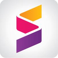 Smartlife App
