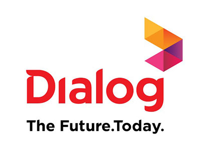 Dialog Axiata Conducts a Series of Programmes Coaching Digital Skills & Entrepreneurship for Women