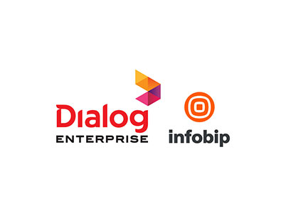 Dialog Enterprise Partners Infobip