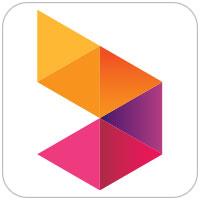 My dialog app