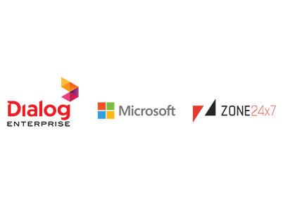 Dialog Enterprise Launches 'Dialog Retail Analytics Solution'