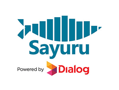 Dialog Powers Sayuru to Safeguard Fishermen with Weather Forecasts and Emergency Alerts