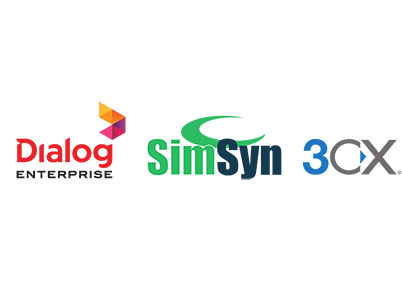 Dialog Enterprise with Symsin Launches PABX Solution for Enterprises in Sri Lanka