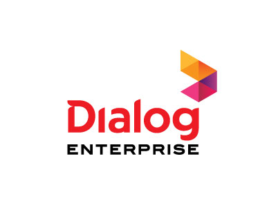 Dialog Empowers Enterprises with an Unparalleled 'Dialog Direct Cloud Connect' Service