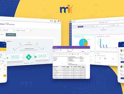 Dialog Enterprise Partners MiHCM to Launch MiHCM Lite for Small & Medium Businesse
