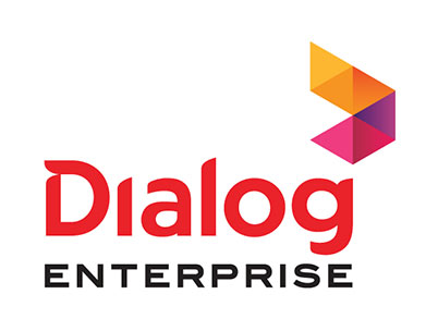 Dialog Enterprise Extends Smart Fleet Management Solution to Perera & Sons